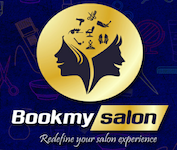 Bookmysalon