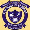 krpublicschool