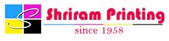 Shriram Printing Press